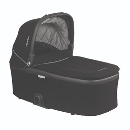 Nuna NUNA -  DEMI grow Bassinet for Stroller