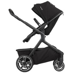 Nuna NUNA - DEMI grow Stroller