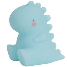A Little Lovely Company A Little Lovely Company - Jouet de Bain T-Rex/T-Rex Bath Toy