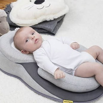 Babymoov Babymoov - Support de Sommeil Angulaire Cosydream Plus