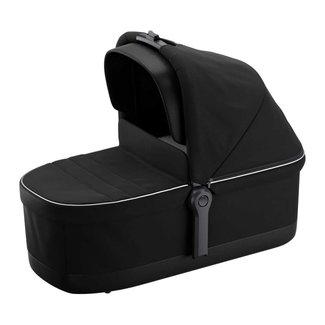 Thule Thule Sleek - Bassinet for Stroller