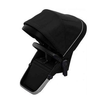 Thule Thule Sleek - Sibling Seat for Stroller