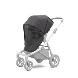 Thule Thule Sleek - Mesh Cover for Stroller