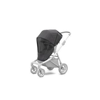 Thule Thule Sleek - Mesh Cover for Stroller