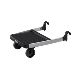 Thule Thule Sleek and Spring - Glider Board for Stroller
