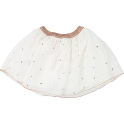 Billieblush BillieBlush - Ceremony Skirt