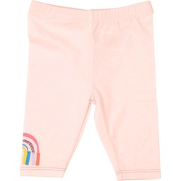 Billieblush BillieBlush - Rainbow Leggings
