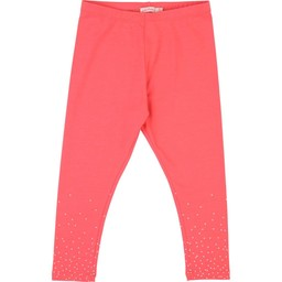 Billieblush BillieBlush - Nymphea Leggings