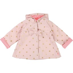 Billieblush BillieBlush - Nymphea Raincoat