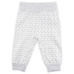 Fixoni Fixoni - Pantalon Nuages