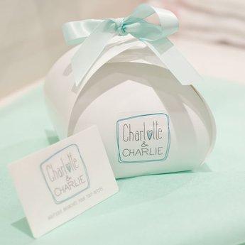 Carte-cadeau/Gift Card Dollars