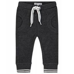 Noppies Noppies - Pembleton Trousers