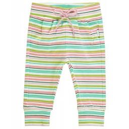 Noppies Noppies - Pottsville Trousers
