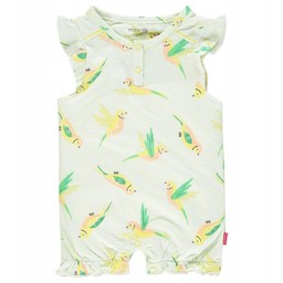 Noppies Noppies - Shiloh Playsuit