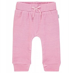 Noppies Noppies - Parole Trousers