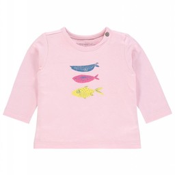 Clothing, Shoes & Accessories Other Newborn-5t Girls Clothes Gilet Petit Bateau 6 Mois Top Watermelons