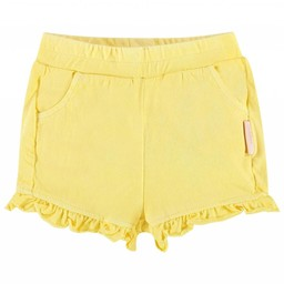 Noppies Noppies - Spring Short