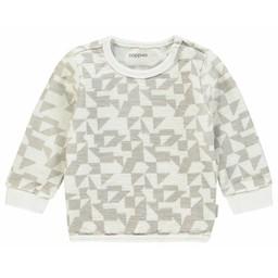 Noppies Noppies - Paulsboro Sweater
