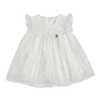 e880229b78 Mayoral Mayoral - Lace Dress