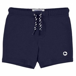 Mayoral Mayoral - Basic Sport Shorts, Blue