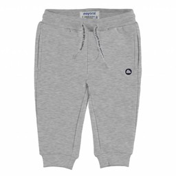 Mayoral Mayoral - Basic Jogger, Vigo Grey