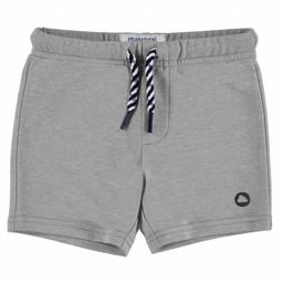 Mayoral Mayoral - Basic Sport Shorts, Vigo Grey
