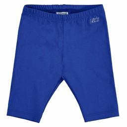 Mayoral Mayoral - Basic Short Legging, Dark Blue