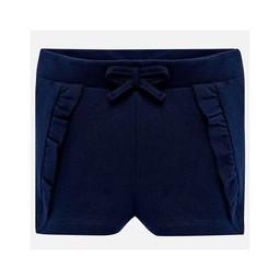 Mayoral Mayoral - Shorts, Navy