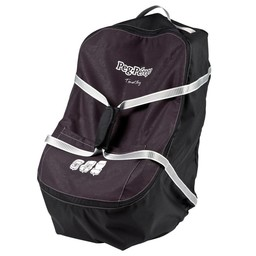Peg-Perego Peg Perego - Travel Bag for Car Seat