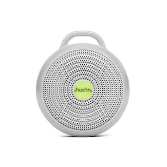 Marpac Marpac - Hushh Portable Sound Machine