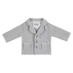 Mayoral Mayoral - Knit Jacket, Perle Vigo