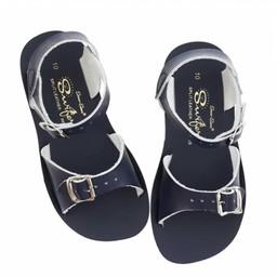 Salt Water Sandals Salt Water Sandals - Surfer Sandals, Marine
