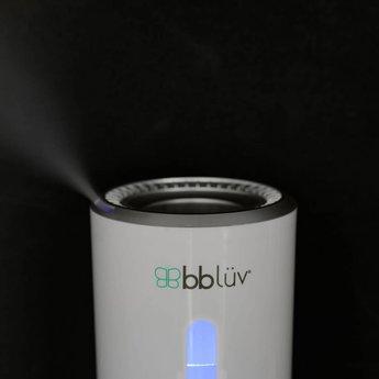 bblüv BBLüv - Ümi Ultrasonic Humidifier and Air Purifier