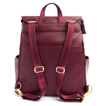 ... Freshly Picked Freshly Picked - Classic Diaper Bag 9618bd5a1d038