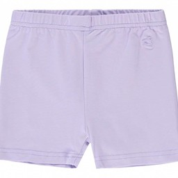 Birdz Children & Co Birdz - Discreet Short, Lilac