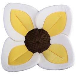 Blooming Baby Blooming Baby - Blooming Bath Lotus, Yellow