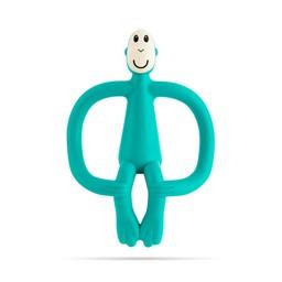 Matchstick Monkey Matchstick Monkey - Jouet de Dentition, Vert