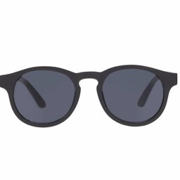 Babiators Babiators - Keyhole BlackOps Sunglasses, Black