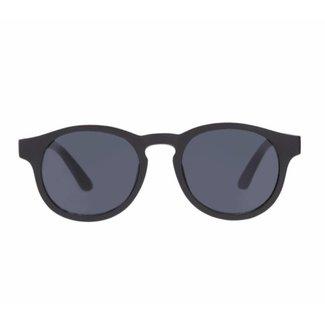 Babiators Babiators - Keyhole BlackOps Sunglasses, Black