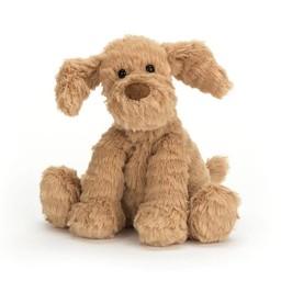 Jellycat Jellycat - Fuddlewuddle Puppy, 9''