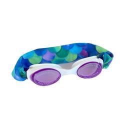 Splash Swim Splash Swim - Swimming Goggles, Mermaid