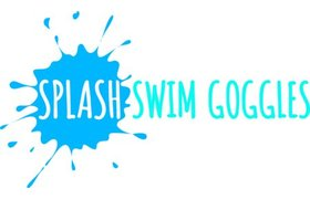 Splash Swim