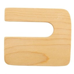 Justenbois Justenbois - Coup Coup Wood Knife for Kids