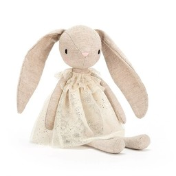 Jellycat Jellycat - Jolie Rabbit 12''