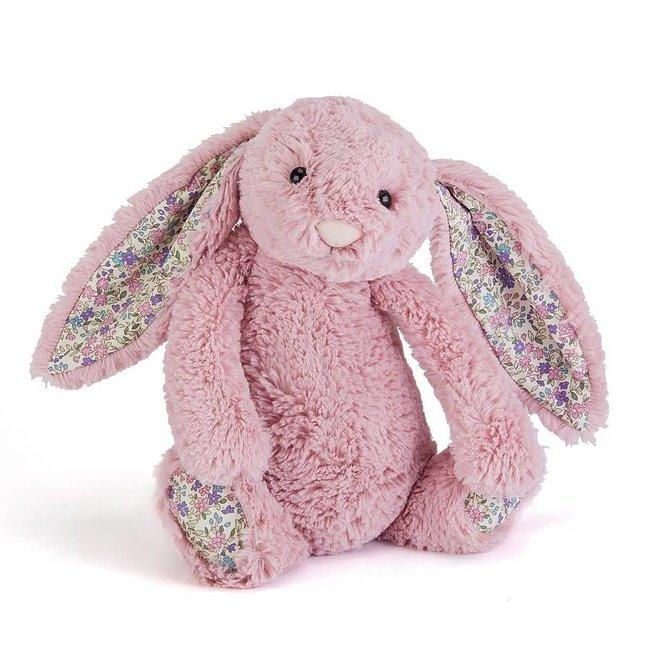 Jellycat Jellycat - Blossom Bunny, Tulip 12''