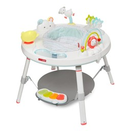 Skip Hop Skip Hop -  Silver Lining Cloud Baby Activity Center