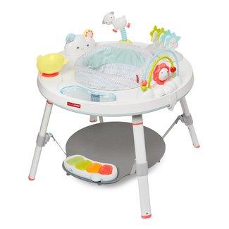 Skip Hop Skip Hop -  Silver Lining Cloud Baby Activity Center