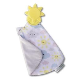 Munch Mitt - Munch It Blanket, Sunshine