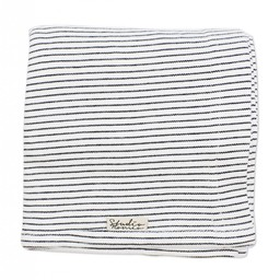 Studio Romeo Studio Romeo - Baby Carrier Wrap, Stripes