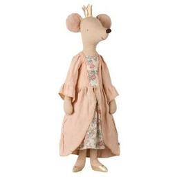 Maileg Maileg - Mega Mouse Princess